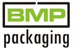 BMP Csomagolástechnika