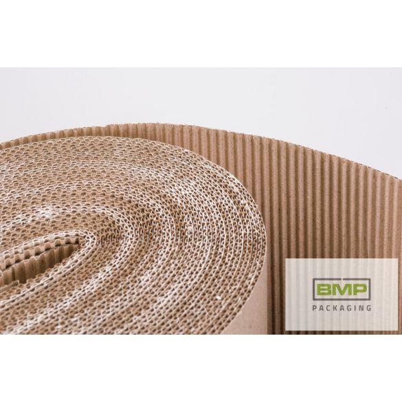 Hullámpapír (hullámkarton tekercs) 100 cm x 25 m