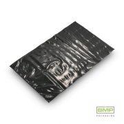 Sittes fólia zsák PE 500 x 900 x 0,1mm