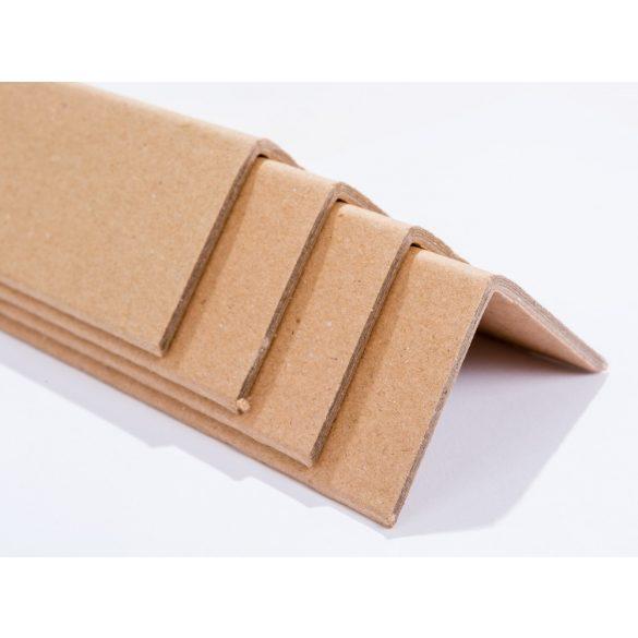 Élvédõ papír 40 x 40 x 3 x 1200 mm