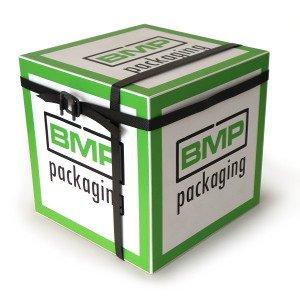 BMP Csomagolóanyag webáruház