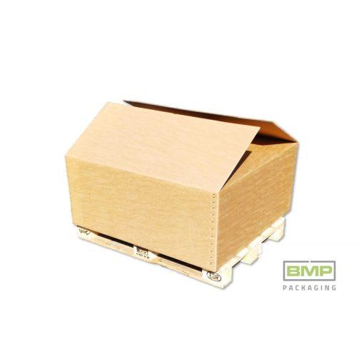 Kartondoboz 1119x962x478 mm - 5 rétegű papírdoboz