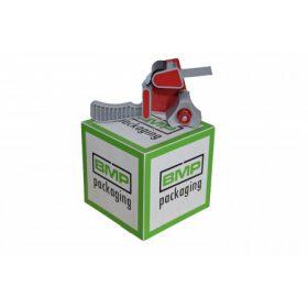 Csomagolástechnikai segédeszközök