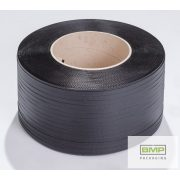 Pántszalag (pántolószalag) 16 x 0,70 mm / 1400 fm