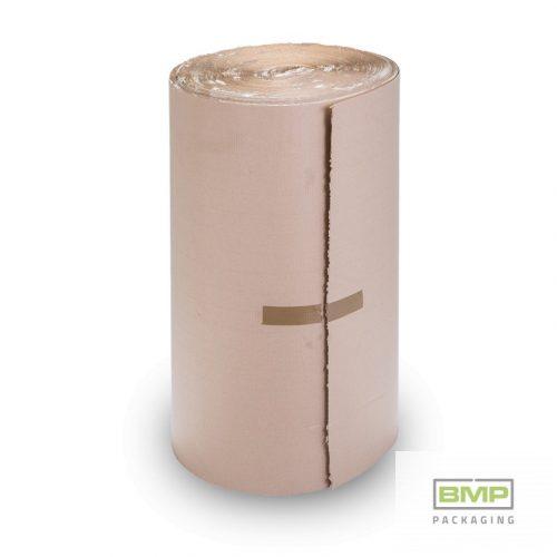 Hullámpapír (hullámkarton tekercs) 100 cm x 100 m