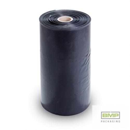 PE 6000 x 0,12 x 60fm tak.fólia fekete