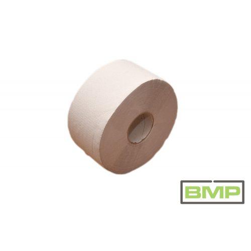 Ipari Toalettpapír Ragasztott 1 rétegű 93 mm x 315 fm 100% richlite