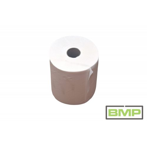 Háztartási toalett papír, 140 lap 3 rétegű 24 fm 100%cell.