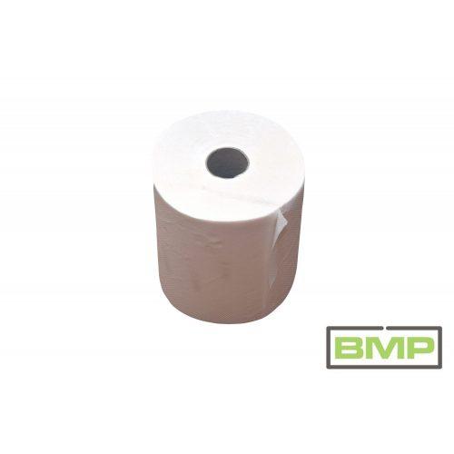 Háztartási toalettpapír, 120 lap 3 rétegű 18 fm 100%cell.