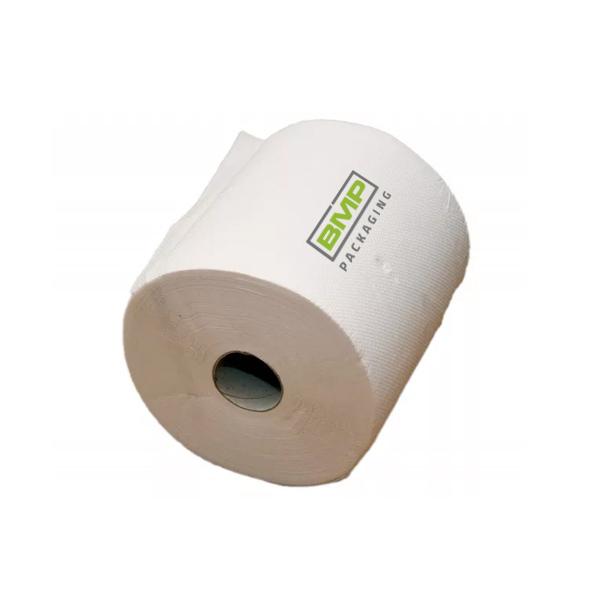 Papírtörlők