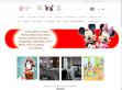 motivaciotextil.com Mickey egér és más ágyneműk, mesehősök